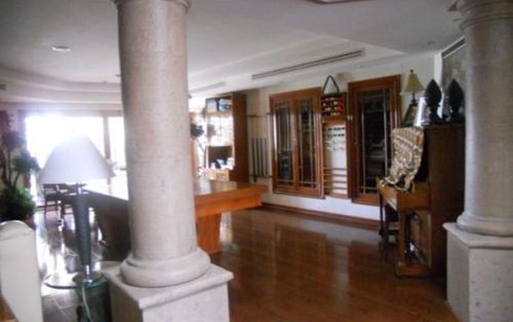 Foto de casa en venta en  , granjas san isidro, torreón, coahuila de zaragoza, 397066 No. 02