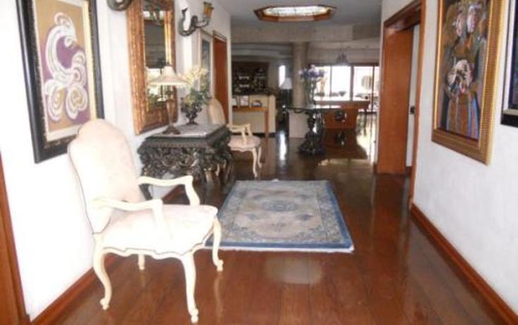 Foto de casa en venta en  , granjas san isidro, torreón, coahuila de zaragoza, 397066 No. 03