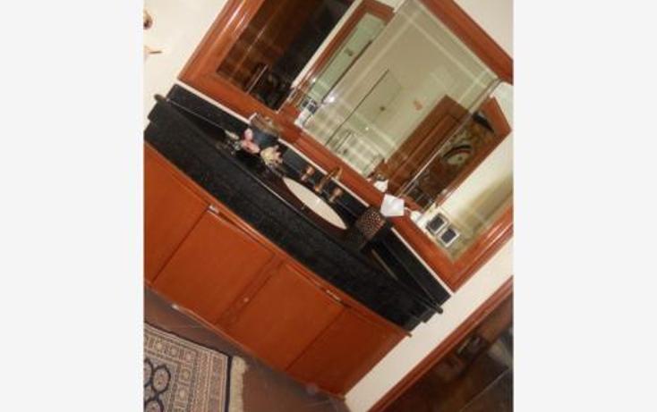 Foto de casa en venta en  , granjas san isidro, torreón, coahuila de zaragoza, 397066 No. 04