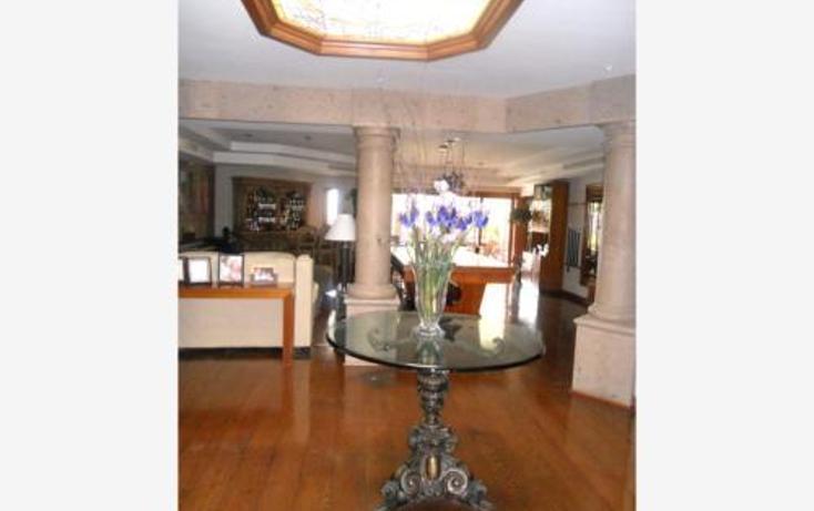 Foto de casa en venta en  , granjas san isidro, torreón, coahuila de zaragoza, 397066 No. 05
