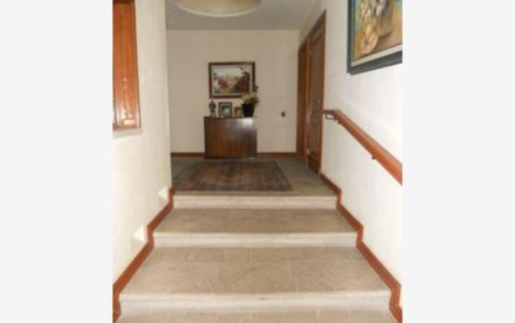 Foto de casa en venta en  , granjas san isidro, torreón, coahuila de zaragoza, 397066 No. 07