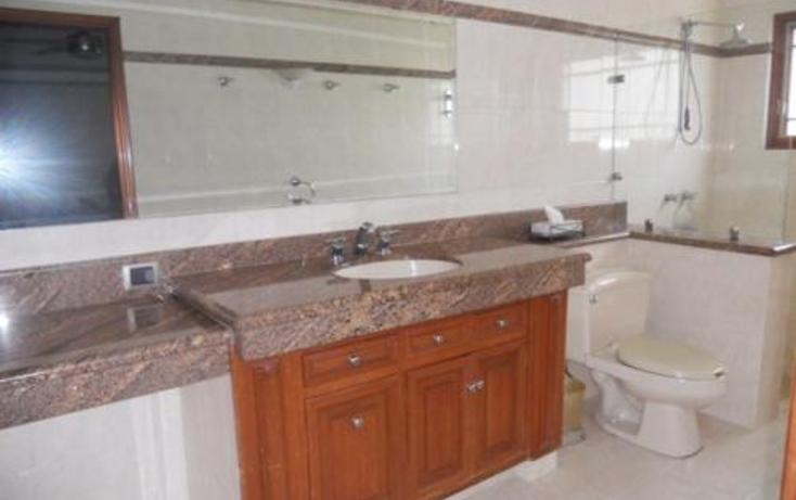 Foto de casa en venta en  , granjas san isidro, torreón, coahuila de zaragoza, 397066 No. 08