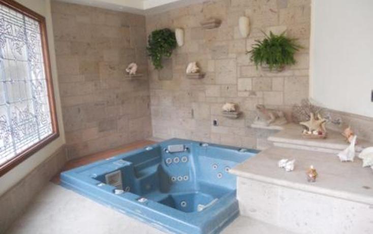Foto de casa en venta en  , granjas san isidro, torreón, coahuila de zaragoza, 397066 No. 09