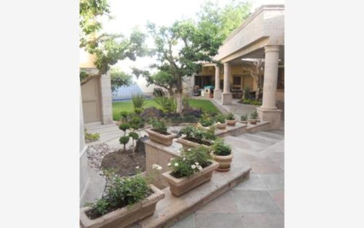 Foto de casa en venta en  , granjas san isidro, torreón, coahuila de zaragoza, 397066 No. 10