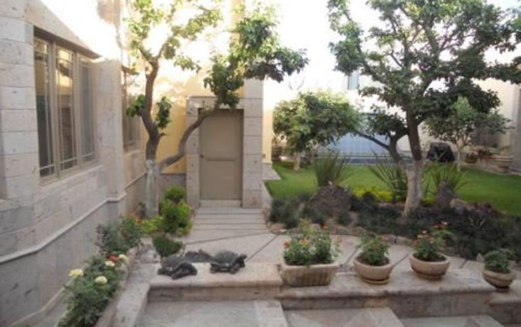 Foto de casa en venta en  , granjas san isidro, torreón, coahuila de zaragoza, 397066 No. 11