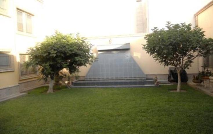 Foto de casa en venta en  , granjas san isidro, torreón, coahuila de zaragoza, 397066 No. 12