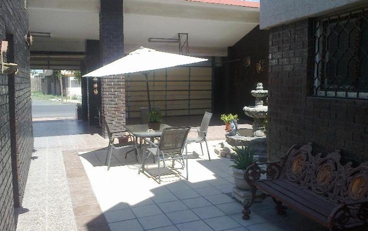 Foto de casa en venta en  , granjas san isidro, torreón, coahuila de zaragoza, 398770 No. 03