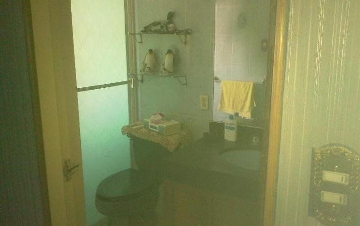 Foto de casa en venta en  , granjas san isidro, torreón, coahuila de zaragoza, 398770 No. 08