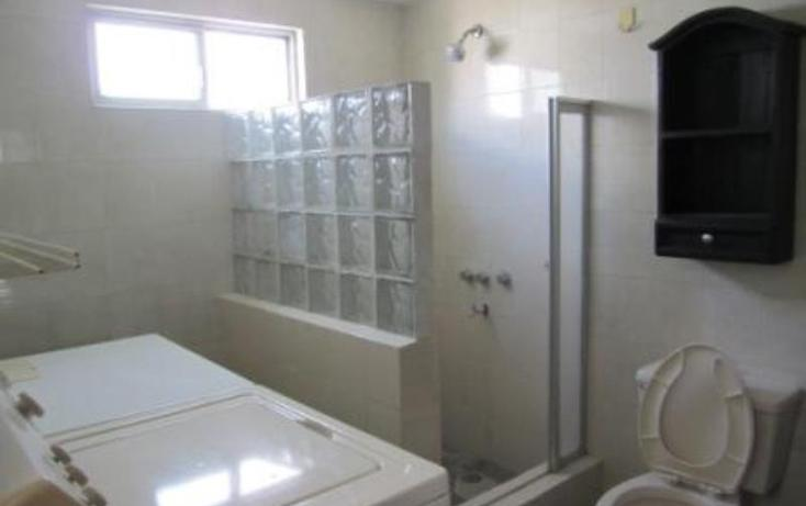 Foto de departamento en renta en  , granjas san isidro, torreón, coahuila de zaragoza, 844097 No. 03