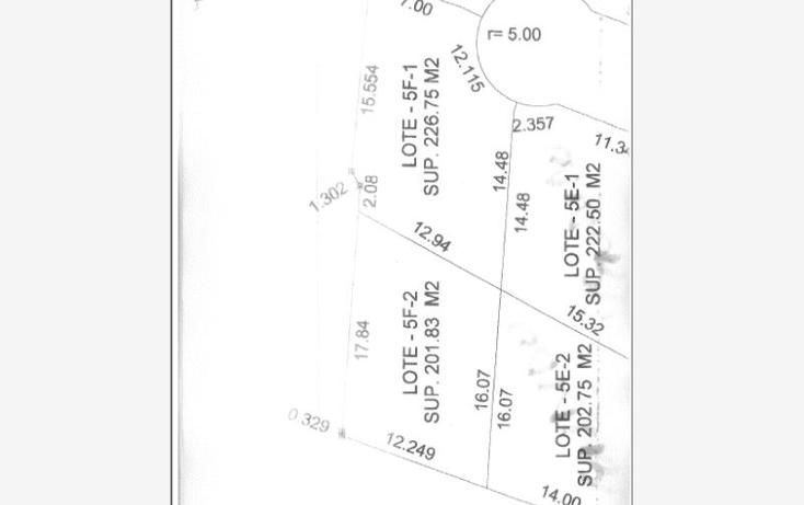Foto de terreno comercial en venta en  , granjas san isidro, torre?n, coahuila de zaragoza, 963609 No. 01