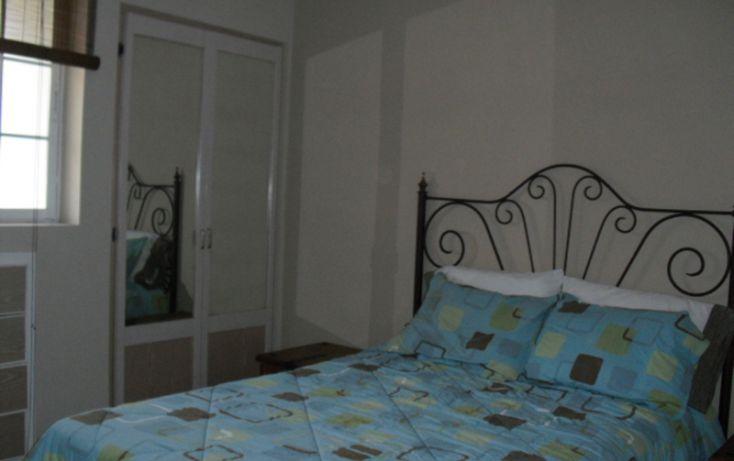 Foto de departamento en renta en, granjas san isidro, torreón, coahuila de zaragoza, 981983 no 05