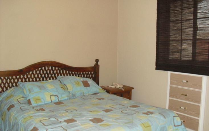 Foto de departamento en renta en  , granjas san isidro, torreón, coahuila de zaragoza, 981983 No. 07