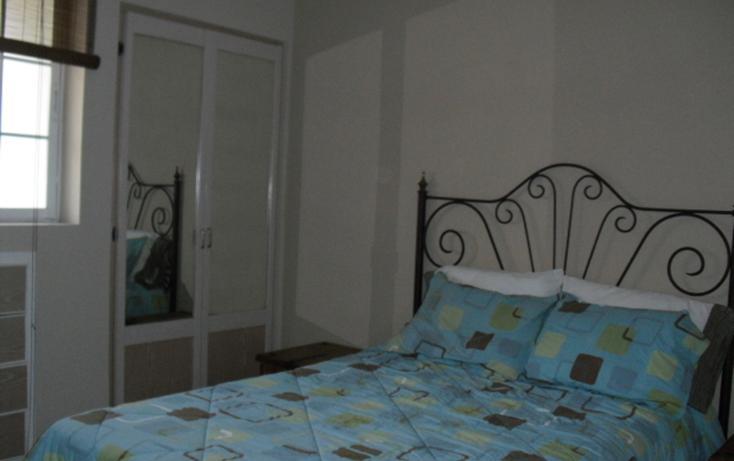 Foto de departamento en renta en  , granjas san isidro, torreón, coahuila de zaragoza, 981983 No. 08