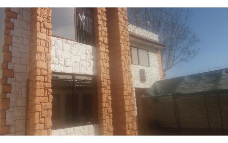 Foto de casa en venta en  , granjas san pablo, tultitl?n, m?xico, 1406753 No. 03