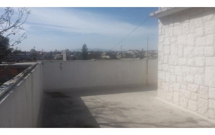 Foto de casa en venta en  , granjas san pablo, tultitl?n, m?xico, 1406753 No. 06
