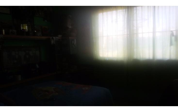 Foto de casa en venta en  , granjas san pablo, tultitl?n, m?xico, 1406753 No. 22