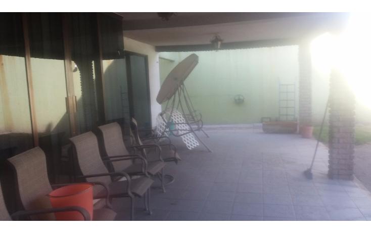 Foto de casa en venta en  , granjas san pablo, tultitl?n, m?xico, 1406753 No. 36