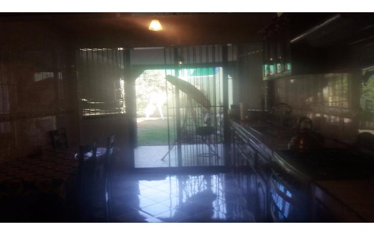 Foto de casa en venta en  , granjas san pablo, tultitl?n, m?xico, 1406753 No. 38