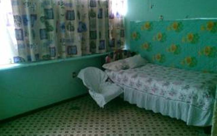 Foto de casa en venta en  , granjas san pablo, tultitlán, méxico, 1716530 No. 06