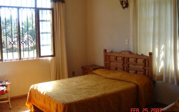 Foto de casa en renta en  , granjas, tequisquiapan, querétaro, 1063015 No. 04