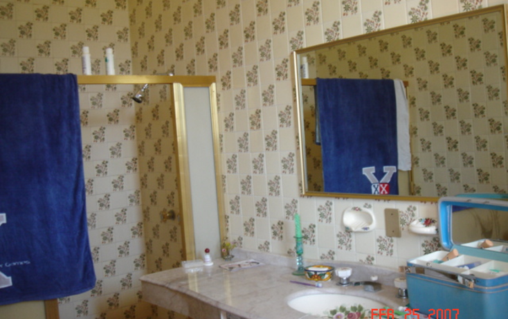 Foto de casa en renta en  , granjas, tequisquiapan, querétaro, 1063015 No. 05