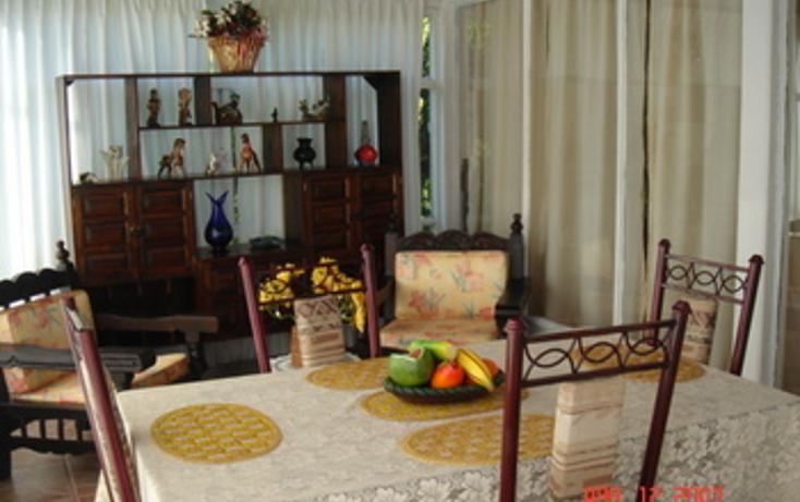 Foto de casa en renta en  , granjas, tequisquiapan, querétaro, 1092191 No. 02