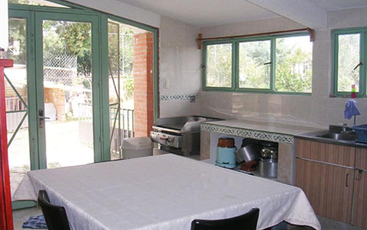 Foto de casa en venta en  , granjas, tequisquiapan, quer?taro, 1438555 No. 12