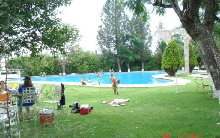 Foto de terreno habitacional en venta en, granjas, tequisquiapan, querétaro, 1617440 no 02