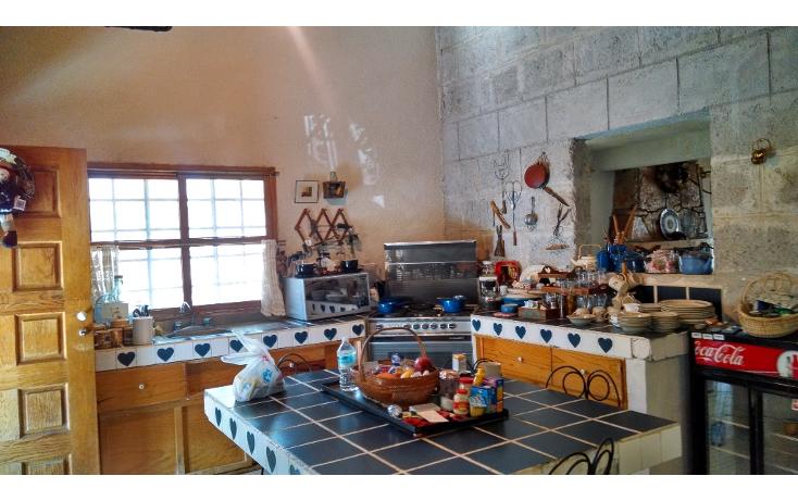 Foto de casa en venta en  , granjas, tequisquiapan, querétaro, 1645194 No. 06