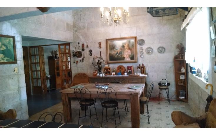 Foto de casa en venta en  , granjas, tequisquiapan, querétaro, 1645194 No. 07