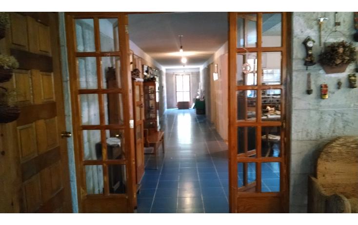 Foto de casa en venta en  , granjas, tequisquiapan, querétaro, 1645194 No. 10