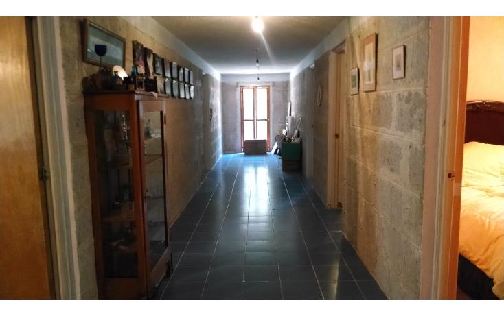 Foto de casa en venta en  , granjas, tequisquiapan, querétaro, 1645194 No. 11