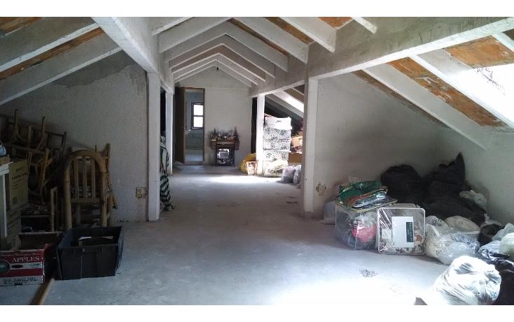 Foto de casa en venta en  , granjas, tequisquiapan, querétaro, 1645194 No. 18