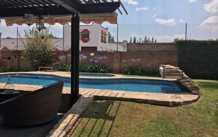 Foto de casa en venta en, granjas, tequisquiapan, querétaro, 1911218 no 03