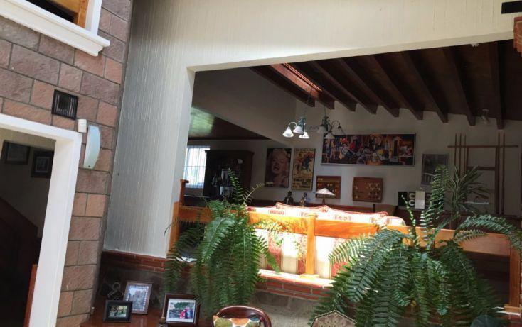 Foto de casa en venta en, granjas, tequisquiapan, querétaro, 1911218 no 07