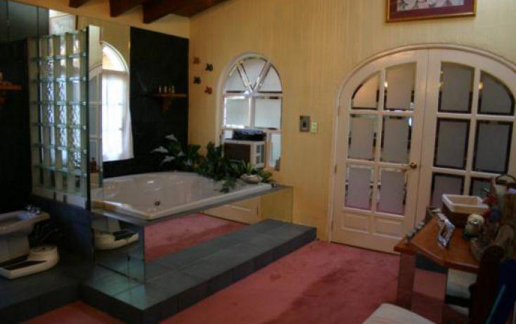 Foto de casa en venta en, granjas, tequisquiapan, querétaro, 1911218 no 09