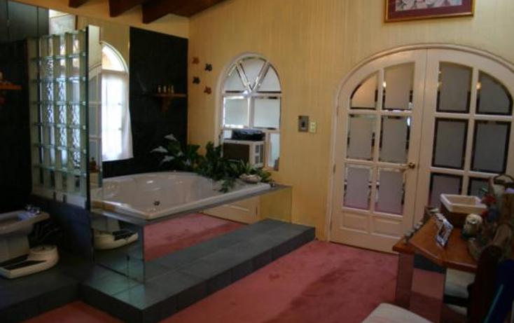 Foto de casa en venta en  , granjas, tequisquiapan, quer?taro, 1911218 No. 09
