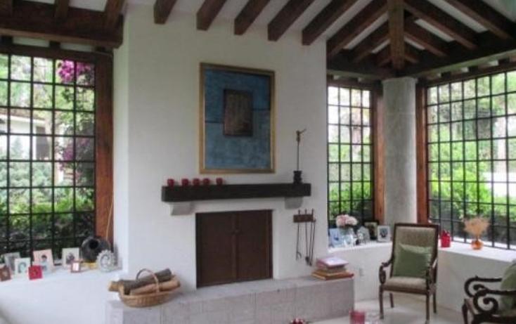 Foto de casa en venta en  , granjas, tequisquiapan, quer?taro, 1957226 No. 02