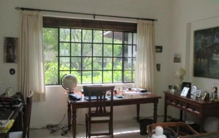Foto de casa en venta en  , granjas, tequisquiapan, quer?taro, 1957226 No. 06