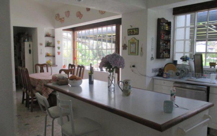 Foto de casa en venta en, granjas, tequisquiapan, querétaro, 1969845 no 04