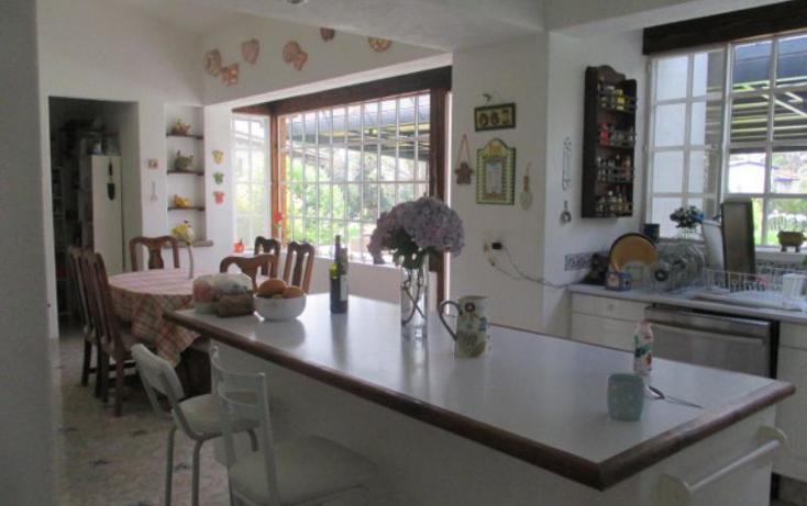 Foto de casa en venta en  , granjas, tequisquiapan, querétaro, 1969845 No. 04