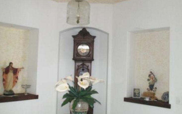 Foto de casa en venta en, granjas, tequisquiapan, querétaro, 1969845 no 06