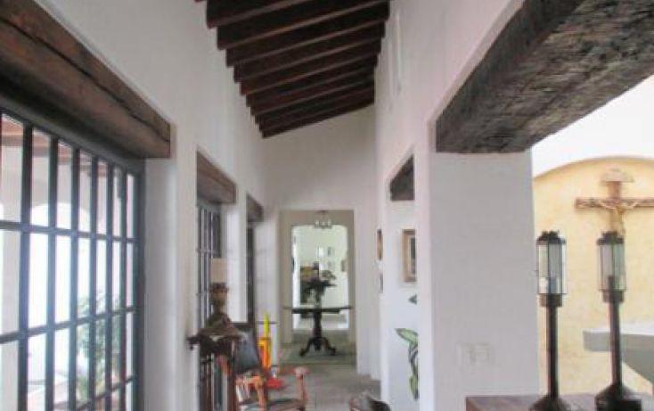 Foto de casa en venta en, granjas, tequisquiapan, querétaro, 1969845 no 07