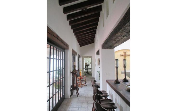 Foto de casa en venta en  , granjas, tequisquiapan, querétaro, 1969845 No. 07