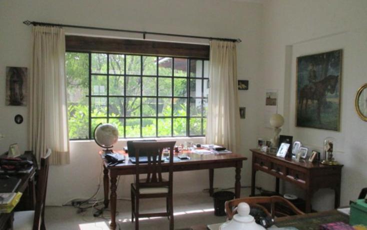 Foto de casa en venta en  , granjas, tequisquiapan, querétaro, 1969845 No. 09