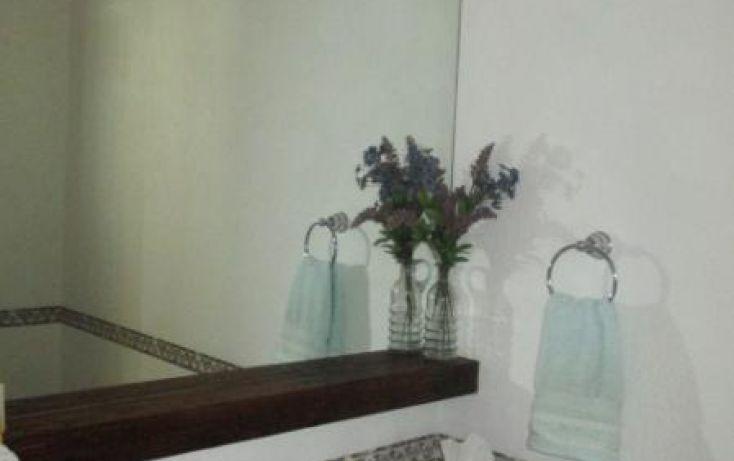 Foto de casa en venta en, granjas, tequisquiapan, querétaro, 1969845 no 10