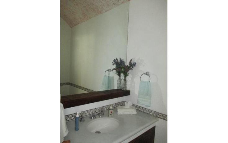 Foto de casa en venta en  , granjas, tequisquiapan, querétaro, 1969845 No. 10