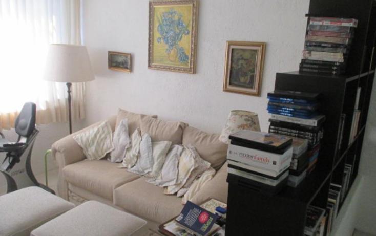 Foto de casa en venta en  , granjas, tequisquiapan, querétaro, 1969845 No. 13