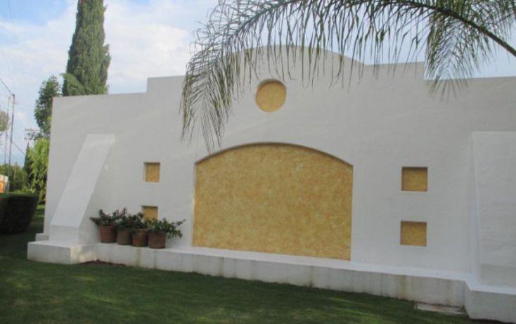 Foto de casa en venta en, granjas, tequisquiapan, querétaro, 1969845 no 20