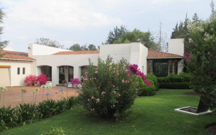 Foto de casa en venta en, granjas, tequisquiapan, querétaro, 1969845 no 21